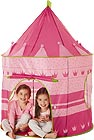 International Playthings tent